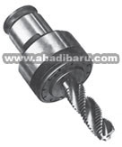 Quick Change Tapping Collet Type TCS-B